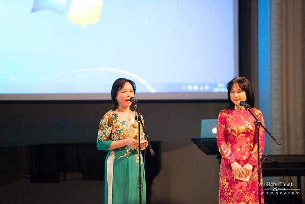 Concert Hồng Bàng