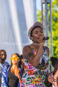 OverTown Music Festiva;17-278