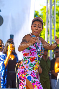 OverTown Music Festiva;17-242