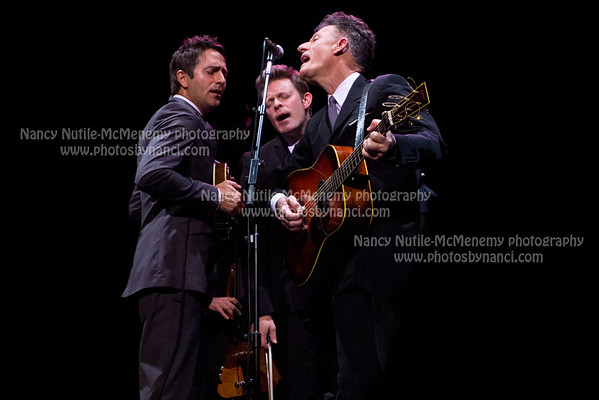 "Lyle Lovett and His Acoustic Group<br /> Calvin Theatre<br /> Northampton MA November 3, 2012<br /> Copyright ©2012 Nancy Nutile-McMenemy<br />  <a href=""http://www.photosbynanci.com"">http://www.photosbynanci.com</a><br /> More images <a href=""http://www.photosbynanci.com/lylelovett.html"">http://www.photosbynanci.com/lylelovett.html</a>"