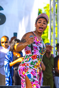 OverTown Music Festiva;17-241
