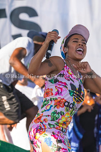 OverTown Music Festiva;17-276