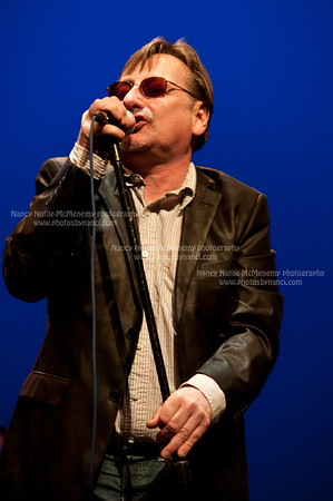 """Southside Johnny and the Asbury Jukes<br /> Spruce Peak Performing Arts Center<br /> Stowe VT February 11, 2012<br /> Copyright ©2012 Nancy Nutile-McMenemy<br />  <a href=""""http://www.photosbynanci.com"""">http://www.photosbynanci.com</a><br /> More Images: <a href=""""http://www.photosbynanci.com/southside.html"""">http://www.photosbynanci.com/southside.html</a>"""