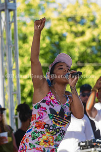 OverTown Music Festiva;17-279