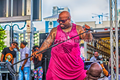 OverTown Music Festiva;17-439