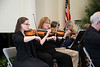 Great Lakes Chamber Orchestra May by Sandra Lee Photography