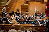 Great Lakes Chamber Orchestra Dec 2018 Petoskey