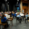 GLCO at Middle School Oct 2018
