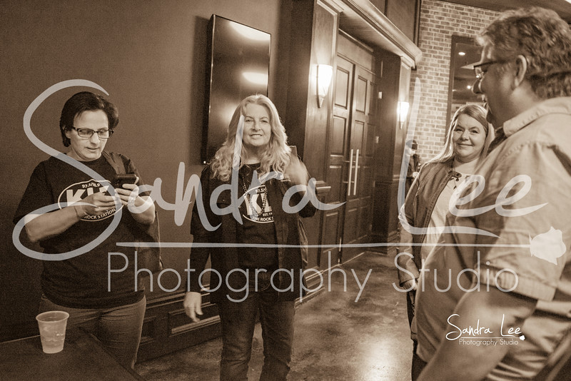 Jackyl Rock Concert - Sandra Lee Photography