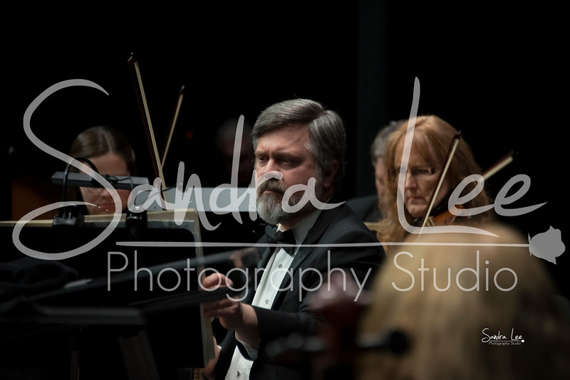 Violins of Hope Concert - Great Lakes Chamber Orchestra at Bay Harbor - Great Lakes Center for the Arts