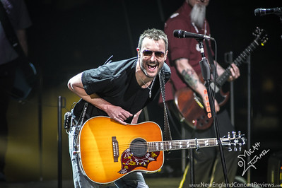 Concert Photography 2015