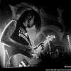 Christian Martucci (guitarist) - Stone Sour