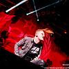 Corey Taylor - Stone Sour