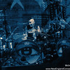 Roy Mayorga (drummer) - Stone Sour