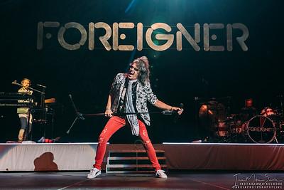 Foreigner091421_0003