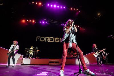 Foreigner091421_0007