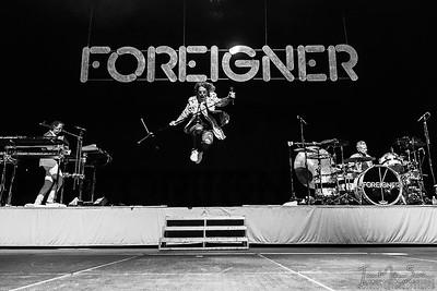 Foreigner091421_0002
