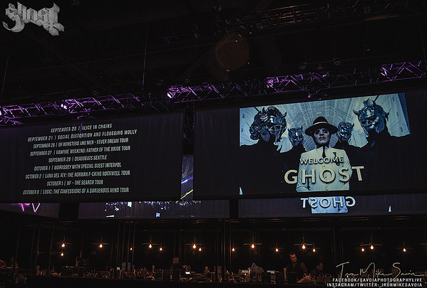Ghost091919_0015