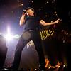 AC/DC at Tacoma Dome in Seattle, Washington
