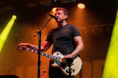 Jawbreaker at Upstream Music Festival in Seattle