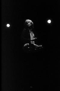 Tom Petty - Vancouver 1979