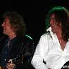 Dave Meniketti & Phil Kennemore