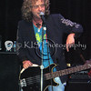 Jack Blades, Night Ranger