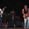 Jeff Watson, Brad Gillis & Jack Blades, Night Ranger