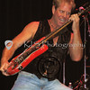 Brad Gillis, Night Ranger