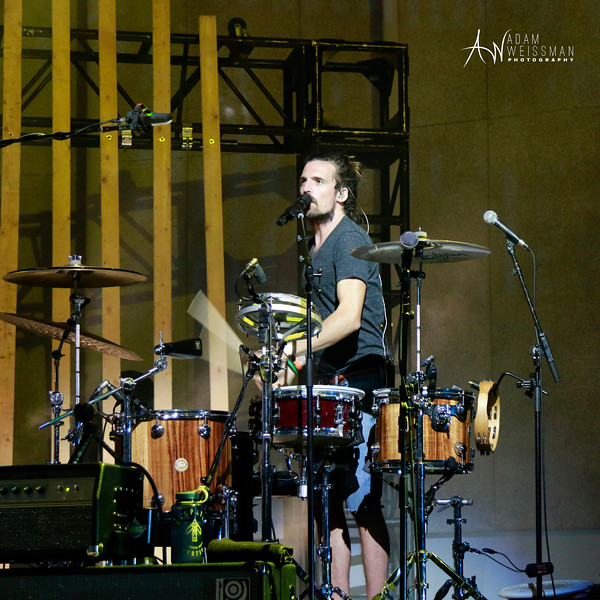 Dispatch - Location 12 Tour at Chastain Park in Atlanta
