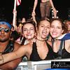EDC Orlando @ Tinker Field 2017 - Saturday