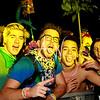 Averi Hellrung at EDC Orlando 2017 - Saturday