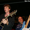 Eric Martin & Mark Chole, Mystic Theatre, November 12, 2005