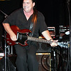 Mark Ross, Mystic Theatre, November 12, 2005