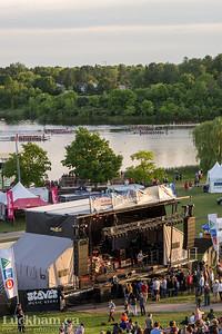 @ Dragonboat Festival