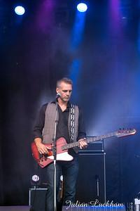 Paul Langlois