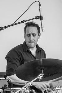 Lucas Haneman