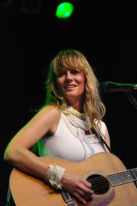 Madison Violet WestFest 2010