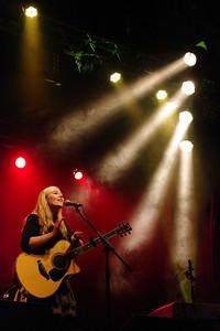 Dala WestFest 2010