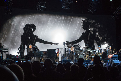 Fleetwood Mac - Ottawa 2014
