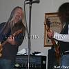 John Nymann & Phil Kennemore