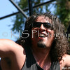 Randy of SONE @ the Bone Bash
