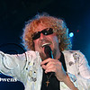 Sammy Hagar, Tahoe, April 29, 2005