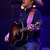 Justin Moore-0385