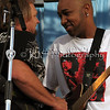 Michael Anthony & Vic Johnson
