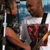 Michael Anthony & Vic Johnson