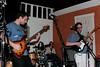 Izz performance at NJ Proghouse in MetuchenNJ