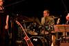 Nj Proghouse performance April 28, 2007