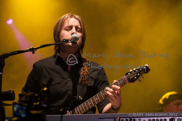 NealMorse2012-19