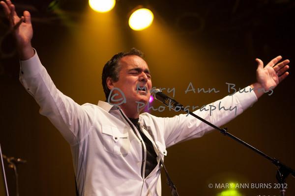 NealMorse2012-17